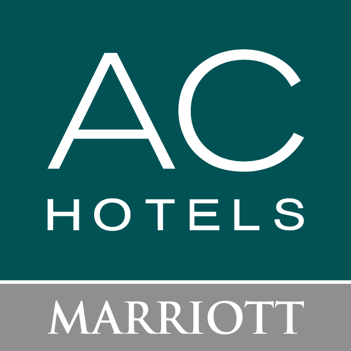 AC HOTELS MARRIOTT
